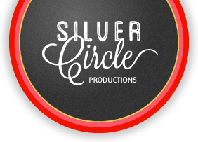 Silver Circle Productions